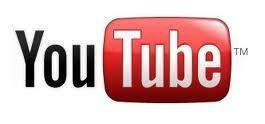 YouTube as a source of clinical skills education